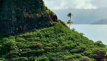 Oahu - The Heart and Soul of Hawaii