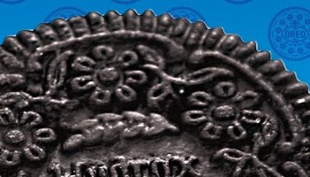 Oreo Is the Knockoff. The Original Cookie Is Back for Revenge.