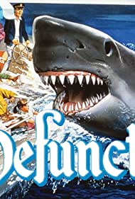 The History of Jaws: The Ride