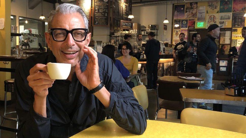 The World According to Jeff Goldblum – Season 2